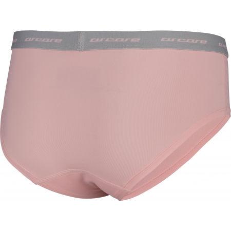 Damen Unterhose - Arcore LUNA - 7