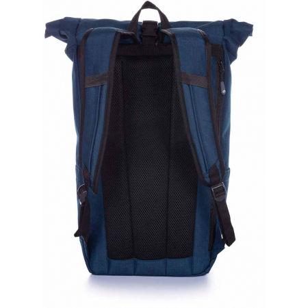 Městský batoh - Loap CLEAR - 2