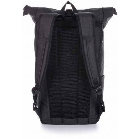 Plecak miejski - Loap CLEAR - 2