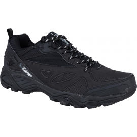 Loap HICKS - Мъжки туристически обувки