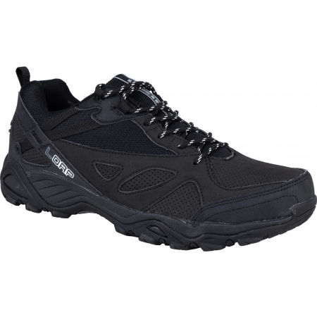 Men's outdoor shoes - Loap HICKS - 1