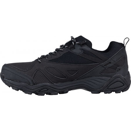 Men's outdoor shoes - Loap HICKS - 4