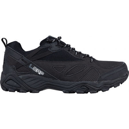 Men's outdoor shoes - Loap HICKS - 3