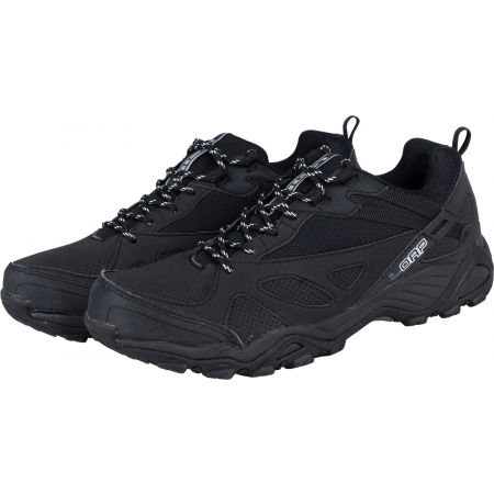 Men's outdoor shoes - Loap HICKS - 2