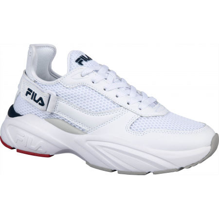 Fila DYNAMICO LOW - Women's sneakers