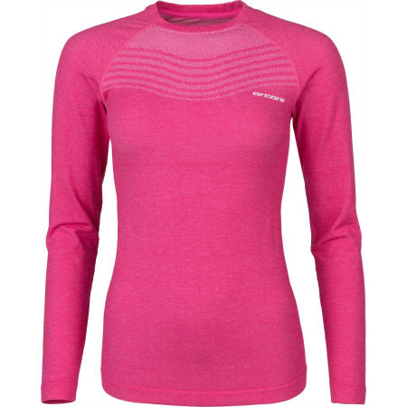 Arcore KEA - Women's functional thermal T-shirt