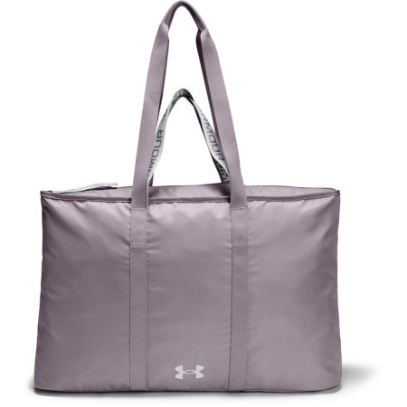 Under Armour FAVORITE TOTE - Taška