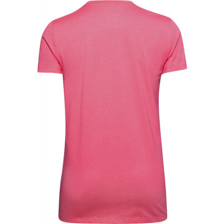 Women's T-shirt - Under Armour LIVE SPORTSTYLE GRAPHIC SS - 2