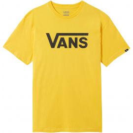 Vans MN VANS CLASSIC - Men's T-shirt