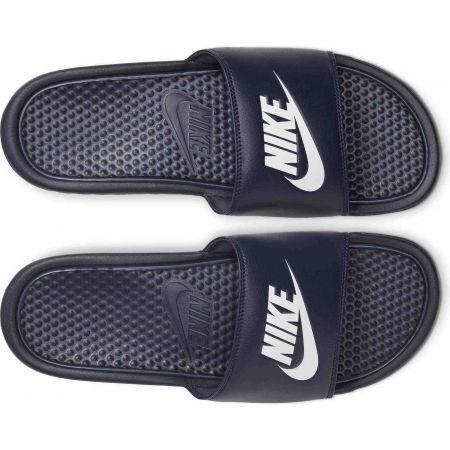 Pánske šľapky - Nike BENASSI JDI - 3