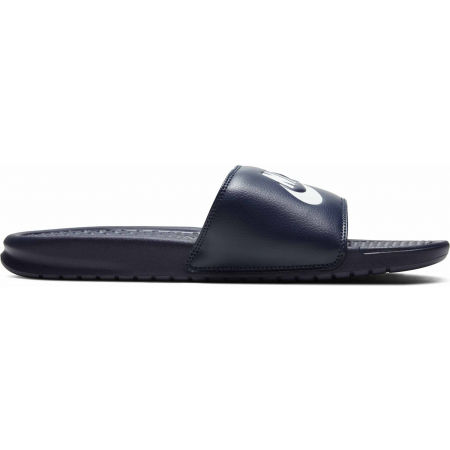 Nike BENASSI JDI - Pánske šľapky