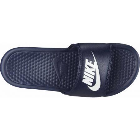 Pánske šľapky - Nike BENASSI JDI - 4