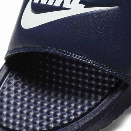 Pánske šľapky - Nike BENASSI JDI - 6
