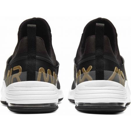Dámská tréninková obuv - Nike AIR MAX BELLA TR 3 - 6