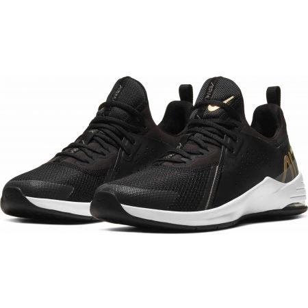 Dámská tréninková obuv - Nike AIR MAX BELLA TR 3 - 3