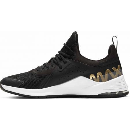 Dámská tréninková obuv - Nike AIR MAX BELLA TR 3 - 2