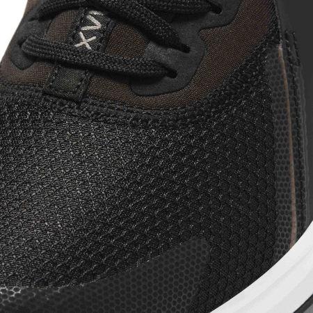 Dámská tréninková obuv - Nike AIR MAX BELLA TR 3 - 7