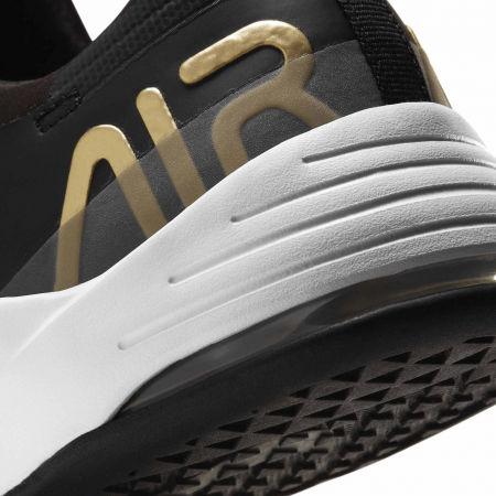 Dámská tréninková obuv - Nike AIR MAX BELLA TR 3 - 8