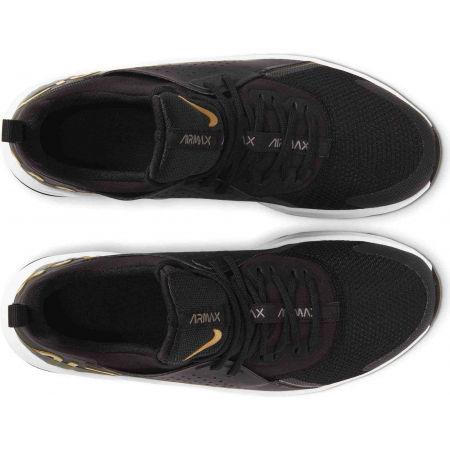 Dámská tréninková obuv - Nike AIR MAX BELLA TR 3 - 4