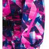 Girls' jumpsuit - Pidilidi OVERAL-D - 5