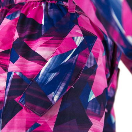 Girls' jumpsuit - Pidilidi OVERAL-D - 10