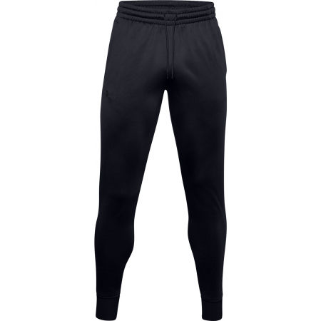 Under Armour ARMOUR FLEECE JOGGERS - Herren Trainingshose