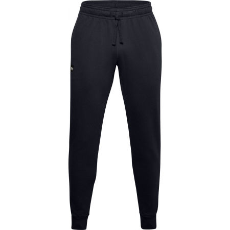 Under Armour RIVAL FLEECE JOGGERS - Мъжко долнище