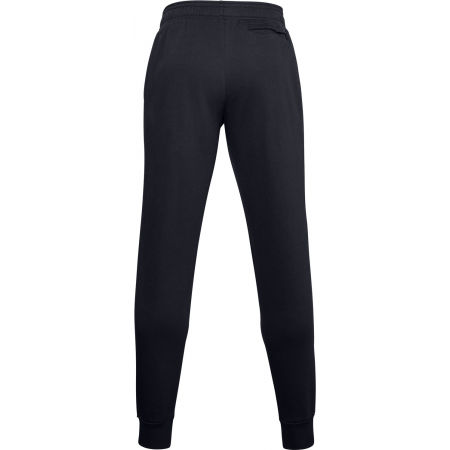 Мъжко долнище - Under Armour RIVAL FLEECE JOGGERS - 2