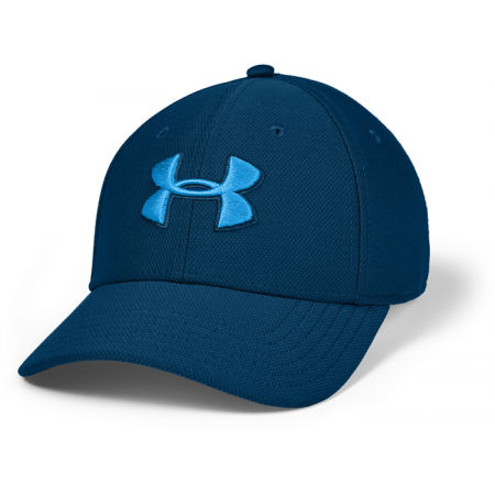 Under Armour BLITZING 3.0 CAP - Șapcă bărbați