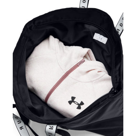 Geantă - Under Armour FAVORITE TOTE - 5