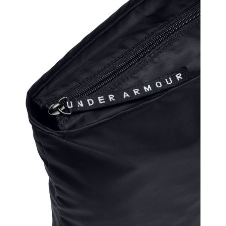 Bag - Under Armour FAVORITE TOTE - 4