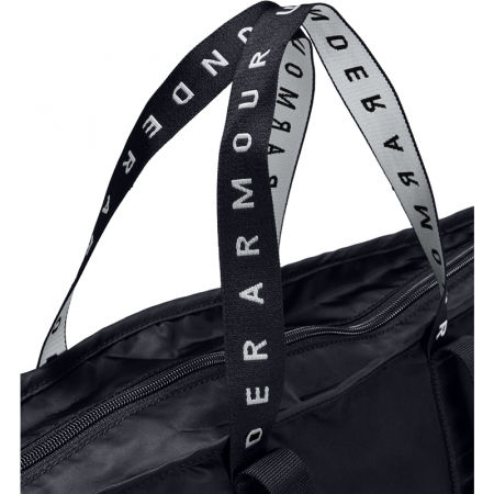 Geantă - Under Armour FAVORITE TOTE - 3