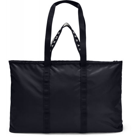 Geantă - Under Armour FAVORITE TOTE - 2