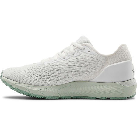 Women's running shoes - Under Armour W HOVR SONIC 3 - 2