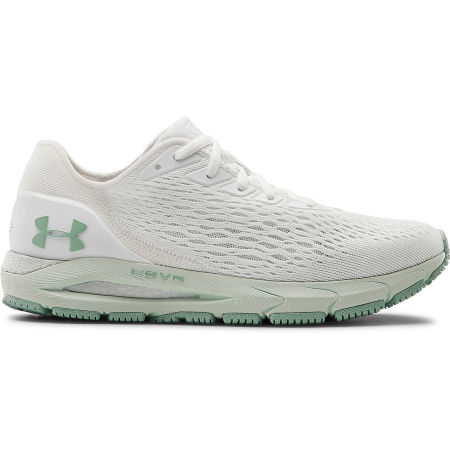 Under Armour W HOVR SONIC 3 - Women's running shoes