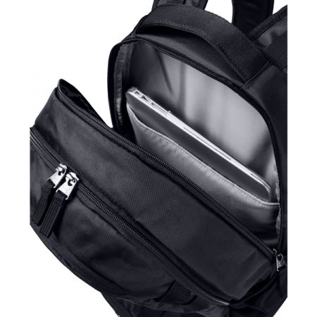 Plecak - Under Armour HUSTLE 5.0 BACKPACK - 3