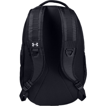 Plecak - Under Armour HUSTLE 5.0 BACKPACK - 2