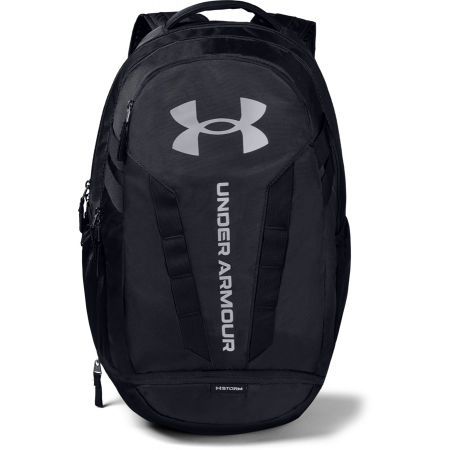 Plecak - Under Armour HUSTLE 5.0 BACKPACK - 1