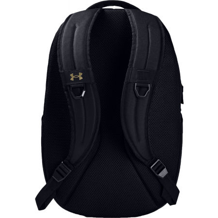 Rucsac - Under Armour GAMEDAY 2.0 BACKPACK - 2