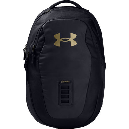 Under Armour GAMEDAY 2.0 BACKPACK - Hátizsák