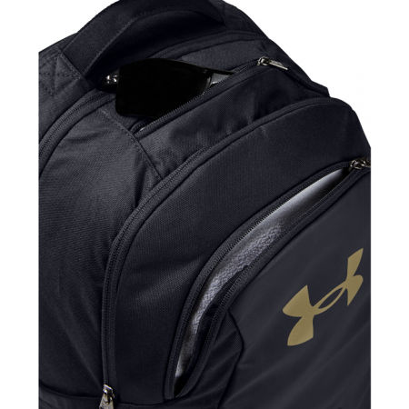 Rucsac - Under Armour GAMEDAY 2.0 BACKPACK - 3