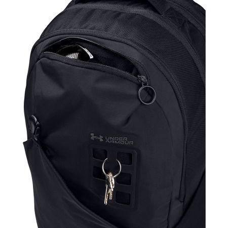 Backpack - Under Armour GUARDIAN 2.0 BACKPACK - 3