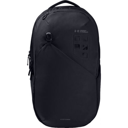 Under Armour GUARDIAN 2.0 BACKPACK - Backpack