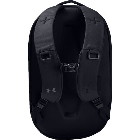 Backpack - Under Armour GUARDIAN 2.0 BACKPACK - 2