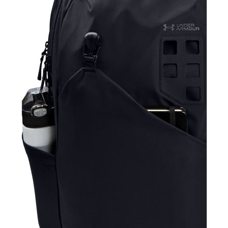 Backpack - Under Armour GUARDIAN 2.0 BACKPACK - 4