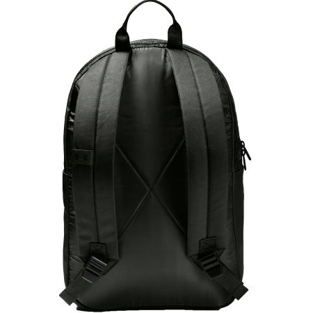 Batoh - Under Armour LOUDON BACKPACK - 2