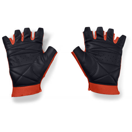 Men's training gloves - Under Armour MEN'S TRAINING GLOVE - 2