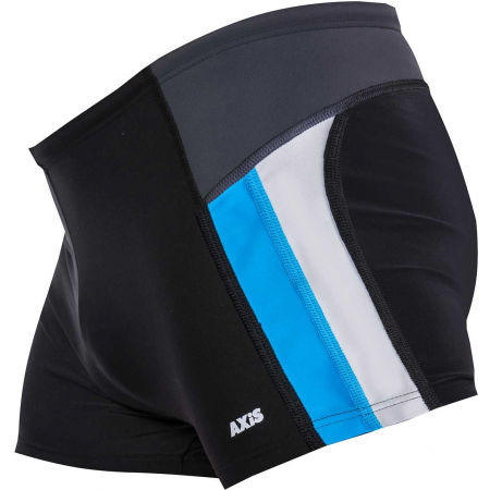 Badehose - Axis TRG SHORT H.RDY - 3