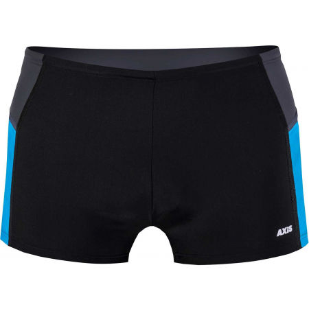 Badehose - Axis TRG SHORT H.RDY - 2