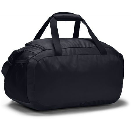 Sports bag - Under Armour UNDENIABLE DUFFEL 4.0 SM - 2